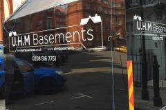 basement-waterproof-london