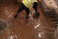 basement-waterproofing-london